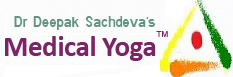 Ultimate Yoga Therapy - Knee, Ankle & Foot