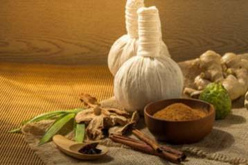 Ayurveda Intensive Certificate Course