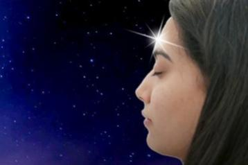 Intuition: How to Recognize and Follow it