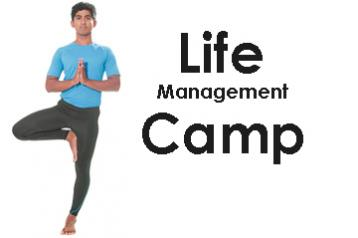 Life Management Camp
