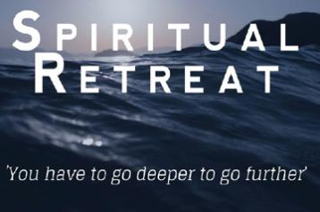Special New Year Spiritual Retreat